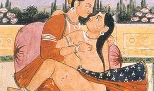 Putting the Sex in Sexagenarian