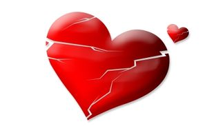 5 Ways Your Mind Deceives You When Your Heart Is Broken