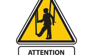Parental Alienation and Its Repair