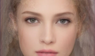 3 Things Your Face Tells The World