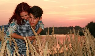 6 Essential Traits of Healthy Intimate Relationships