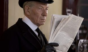 Sherlock Holmes: The Case of Memory and Aging