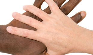 Connecting: Forging Real Relationships with People of Color