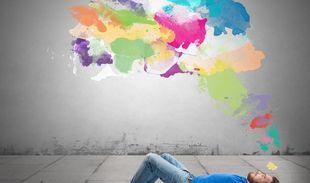 Five Secrets to a Stress-Proof Brain