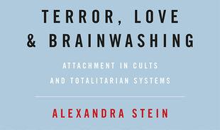 Terror, Love, and Brainwashing