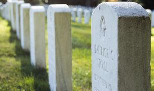 What Motivates Cemetery Vandalism?