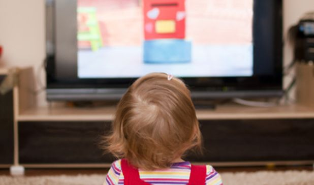 Is Television the Key to Academic Success?