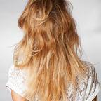 Hair Pulling (Trichotillomania)