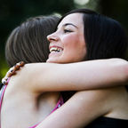 Friendship: The Laws of Attraction