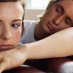 Beyond Betrayal: Life After Infidelity