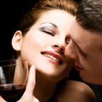 10 Ways to Perk Up Your Relationship