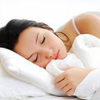 Your Sleep Cycle