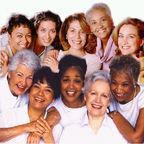 Women at Mid-Life
