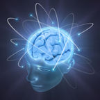 Brain Boosts