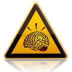 Brain Drains