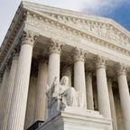 Legal Controversies