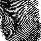 Criminality and Forensic Science