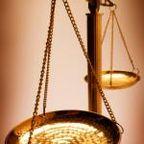 Prejudice and Justice
