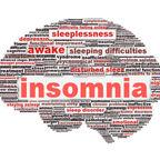 Trauma, Stress, and Restorative Sleep
