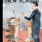 How Obama's Liberal Brain Lost The Debate
