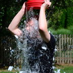 Why the Ice Bucket Challenge is a Step Backwards for Science