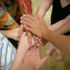 Dance/Movement Therapy and Autism