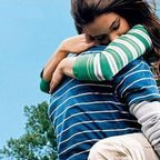 The Fascinating Nonverbal Dance in Every Hug