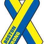 Why Do the Boston Marathon Bombings Make Me Feel Guilty?