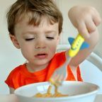 Picky Eaters: Emotional or Physical Problem?