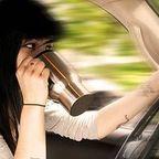 Impulsivity: A Symptom of ADHD