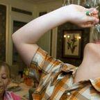 ADHD in Adolescence: A Focus on Impulsivity