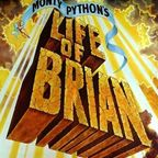 """Monty Python's """"Bright Side of Life"""" Offers Some Bad Advice"""