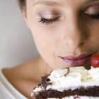5 Facts About Food Cravings You Shouldn't Ignore