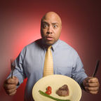 Shame, Cheat Meals and That New Weight Loss Solution