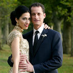 Dangerous Liaisons for Anthony Weiner— Victim of Addiction?