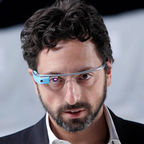 Google Glass is Going to Blind You: But Don't Worry