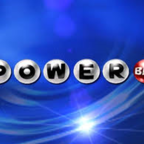 What Will You Do if You Win $550 Million Powerball Lottery?