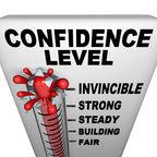 Are Doctors Overconfident?