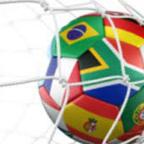 Understanding World Cup Fever