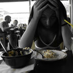 11 Surprising Facts About Binge Eating Disorder