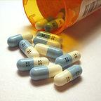 Questioning Medication