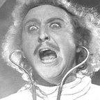 Halloween and the Mad Scientist Problem