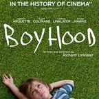 Boyhood and the Judgment of Artistic Value