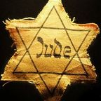 Anti-Semitism: More Than Meets the Eye
