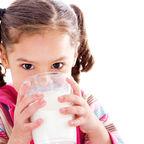Never Too Early To Learn About Low Fat?