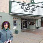 Beyond Blackfish: Symposium Marks a Rapid Heroic Response