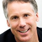 Michael Dowd Exclusive: The Future's Calling Us to Greatness