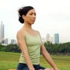Meditation and Mindfulness: Part I, Calm Abiding Meditation