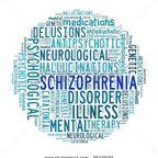 Antibiotics Found Effective in Schizophrenia