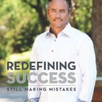 Redefining Success in 2015: How Much Is Enough?